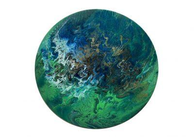 World 12 #1