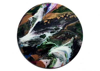 """Marble 1 12"""""""
