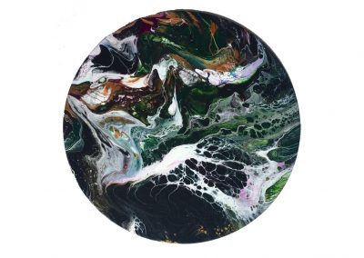 """Marble 3 12"""""""