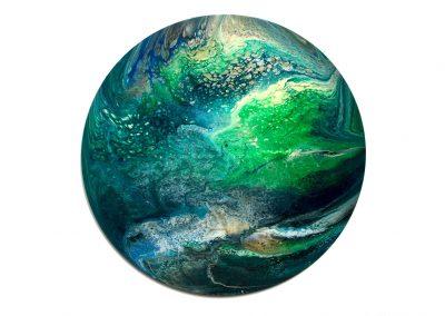 Big Earth  18
